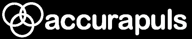 Accurapuls-Logo